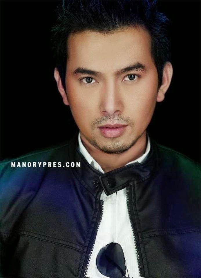 Cambodian Stars: HANDSOME CAMBODIAN ACTOR: POV PHIRUN Eye Candy, Handsome