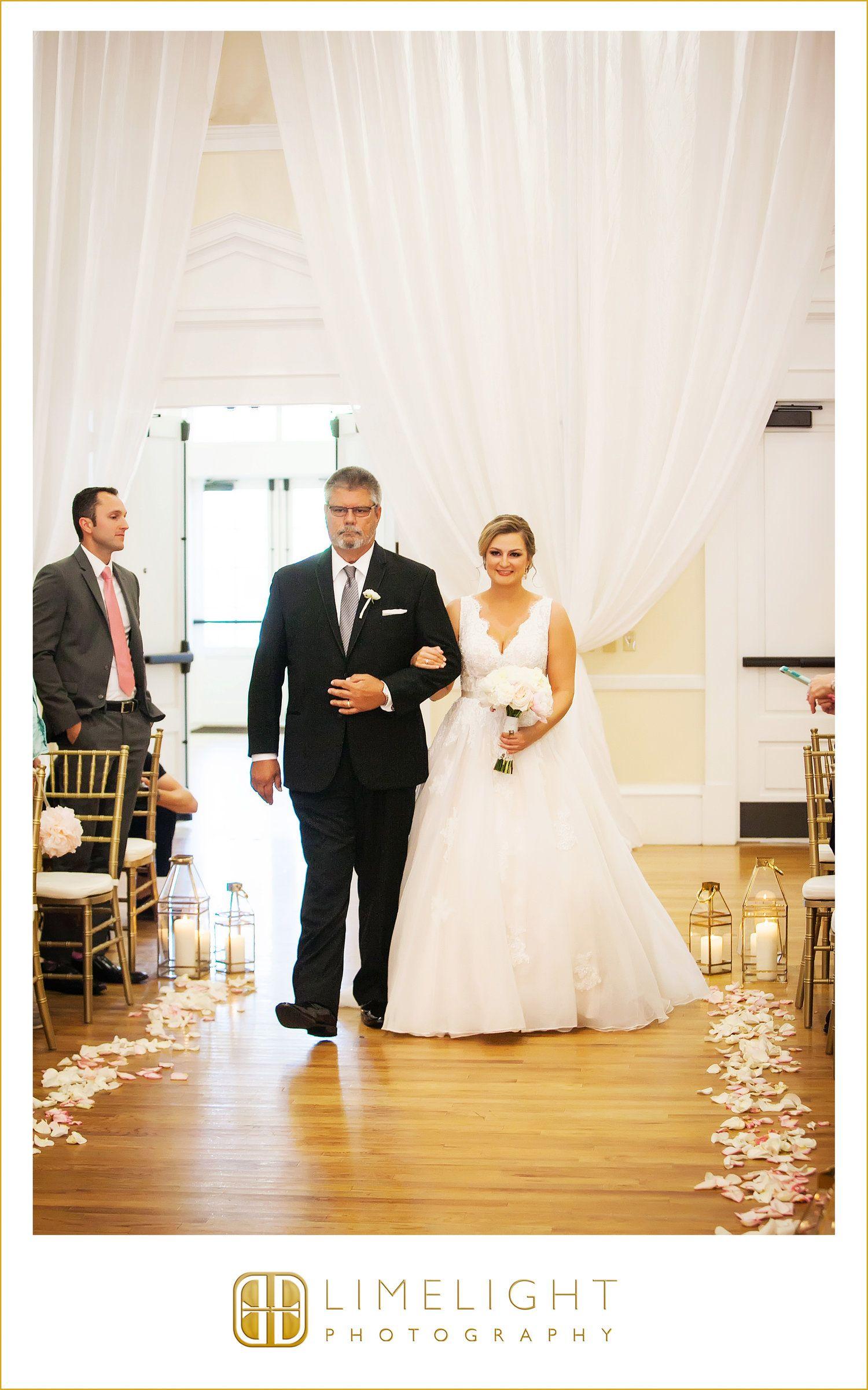 #wedding #photography #weddingphotography #TheRegent #Tampa #Florida #stepintothelimelight #limelightphotography #mr #mrs #newlyweds #tohaveandtohold #bride #groom #weddingday #weddedbliss #floridawedding #blush #gold #details #fatherofthebride #herecomesthebride #anticpation #drapery #flowerpetals