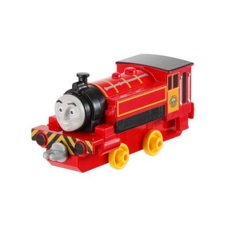 Fisher Price Thomas ; Friends Adventures Victor