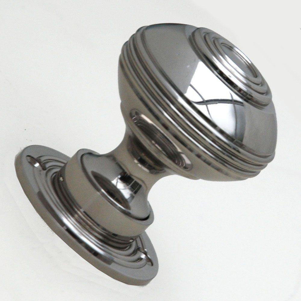 cool front door knobs. Unique Front Door Handles | Home \u003e Knobs \u0026 Large Nickel Regency Bloxwich Cool S