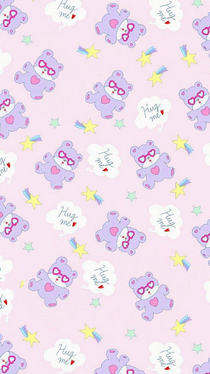 Fantastic Wallpaper Hello Kitty Bear - b4c63fd7cabd0b9f44b9a2812ea046dc  Trends_241794.jpg