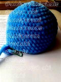Cudaki  Amigurumi  Handmade with love Amigurumi whale  amigurum   Szydłaki Cudaki  Amigurumi  Handmade with love Amigurumi whale  amigurum  Szydłaki Cudaki  Amigurumi  Ha...