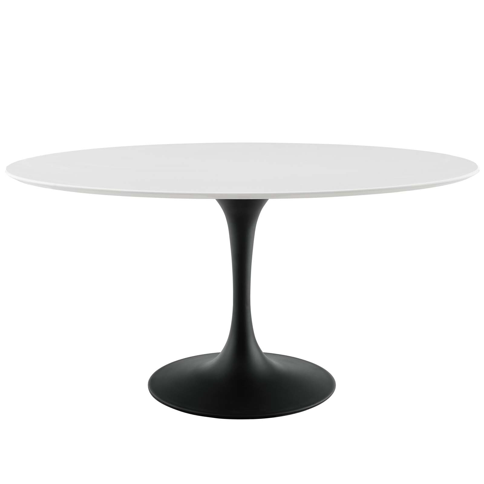 Online Shopping Bedding Furniture Electronics Jewelry Clothing More Dining Table Door Dining Table Dining