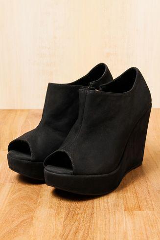 sapatos novos :)