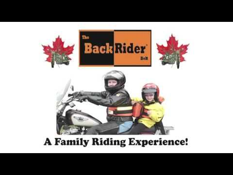 Backrider Belt Child Motorcycle Harness Children Harness Motorcycle