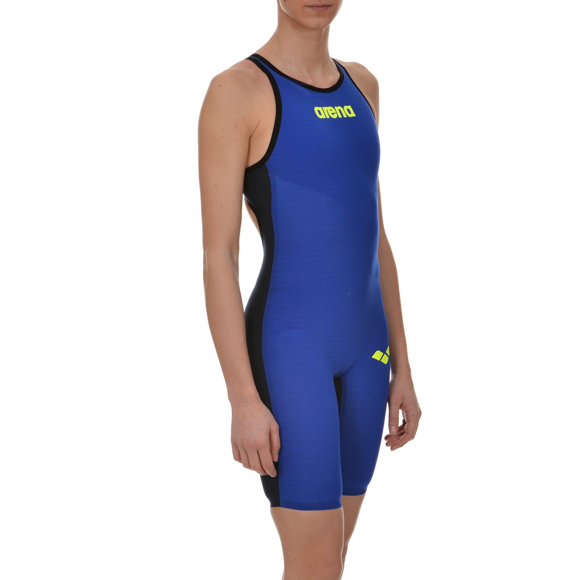 costume nuoto nike donna