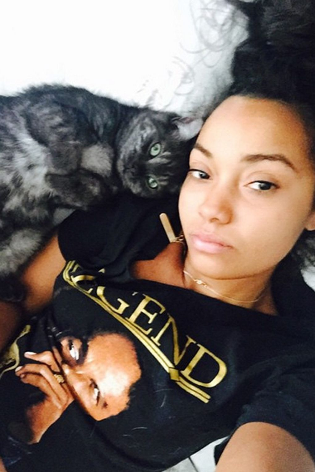 Selfie Leigh-Anne Pinnock naked (79 photos), Sexy, Is a cute, Selfie, butt 2015