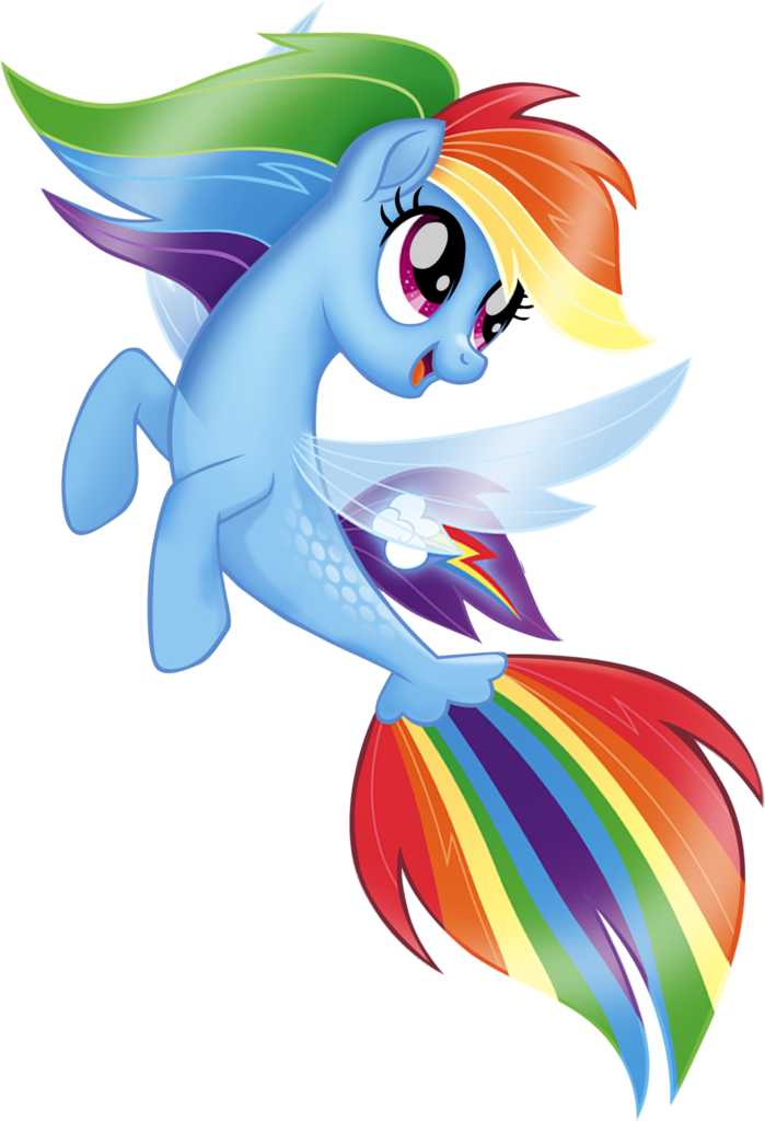 1502607 Absurd Res My Little Pony The Movie Rainbow Dash