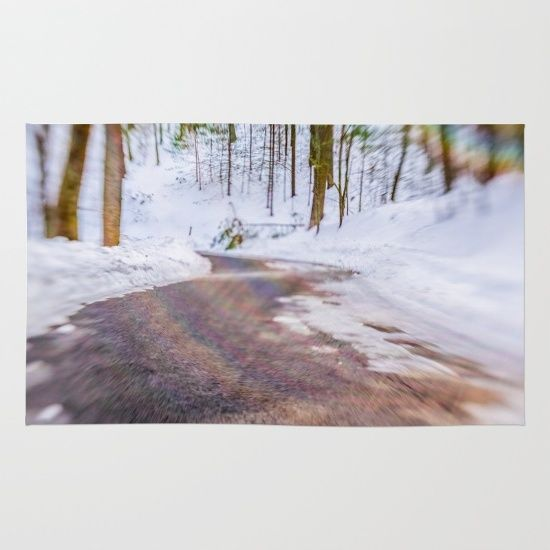 RUG	/ 2' X 3' Twinkle And Click (twinkleandclick) Take Me Up the Mountain by Twinkle And Click $28.00