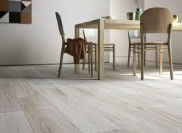 resultado de imagen para suelo porcelanico imitacion madera - Suelos Porcelanicos Imitacion Madera