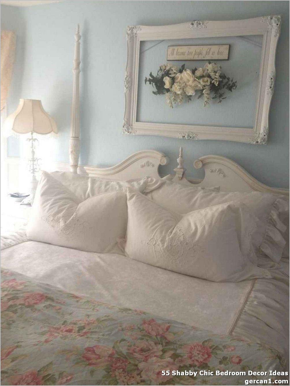 Diy Shabby Chic Decor diy shabby chic bedroom - easy craft ideas