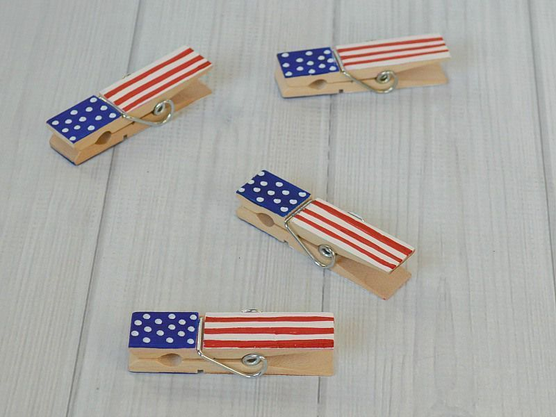 Fun Patriotic Labor Day Crafts For Kids #labordaycraftsforkids Labor Day Crafts for Kids #labordaycraftsforkids Fun Patriotic Labor Day Crafts For Kids #labordaycraftsforkids Labor Day Crafts for Kids #labordaycraftsforkids Fun Patriotic Labor Day Crafts For Kids #labordaycraftsforkids Labor Day Crafts for Kids #labordaycraftsforkids Fun Patriotic Labor Day Crafts For Kids #labordaycraftsforkids Labor Day Crafts for Kids #labordaycraftsforkids