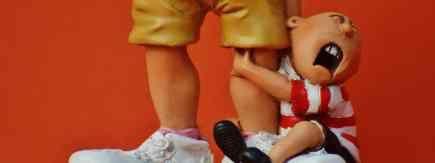 Eingewöhnung im Kindergarten oder bei der Tagesmutter – so klappt's
