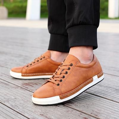 03menshoes1040823  casual shoes mens casual shoes