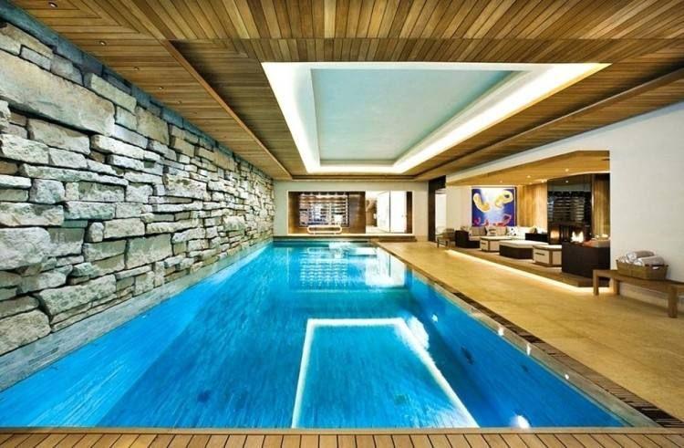 Indoor Swimming Pool Design Guidelines Indoor Pool Design Indoor Swimming Pool Design Luxury Swimming Pools