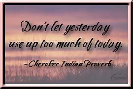 Cherokee Indian Quotes Custom Native American Photo Cherokee Indian Proverb This Photo Was