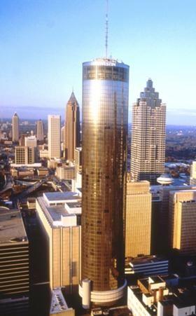 Excellent Sundial Ranked Among Best Scenic Restaurants Atlanta In Download Free Architecture Designs Scobabritishbridgeorg