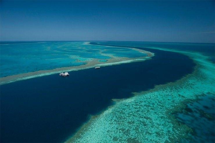 صور جمال الطبيعة في استراليا شبكة أبو نواف Hamilton Island Island Australia