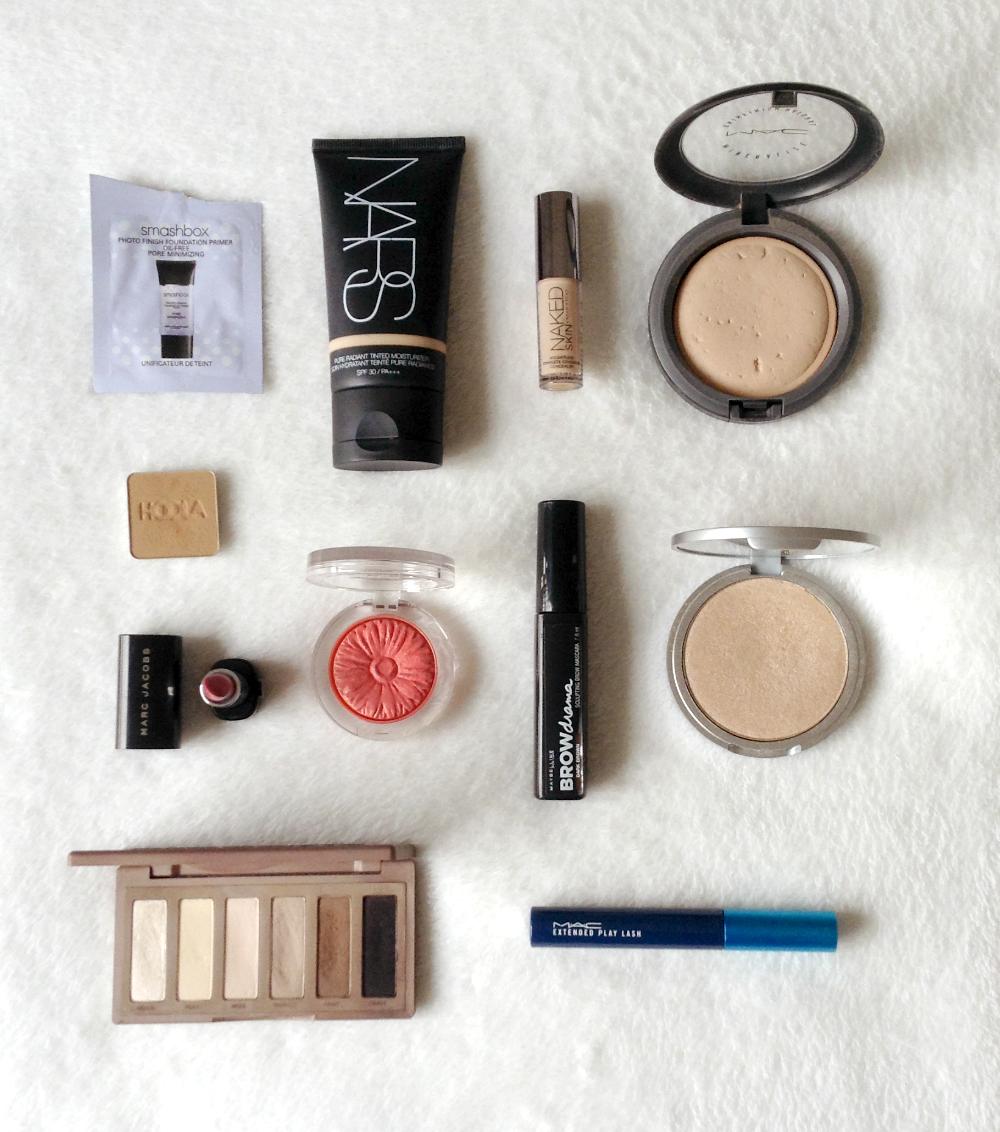 Make do Dia #19 - O que Comprar na Black Friday   New in Makeup