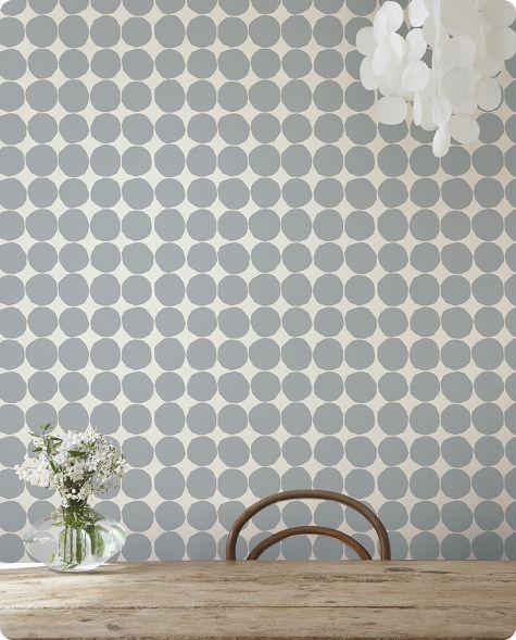 Marimekko Wallpaper Marimekko Wallpaper Wall Coverings Marimekko