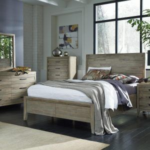 Casana Furniture Rodea Bedroom Set | http://greecewithkids.info ...