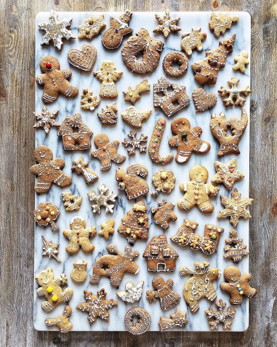 Delta Breezes Almost Too Pretty To Eat Pinterest Christmas