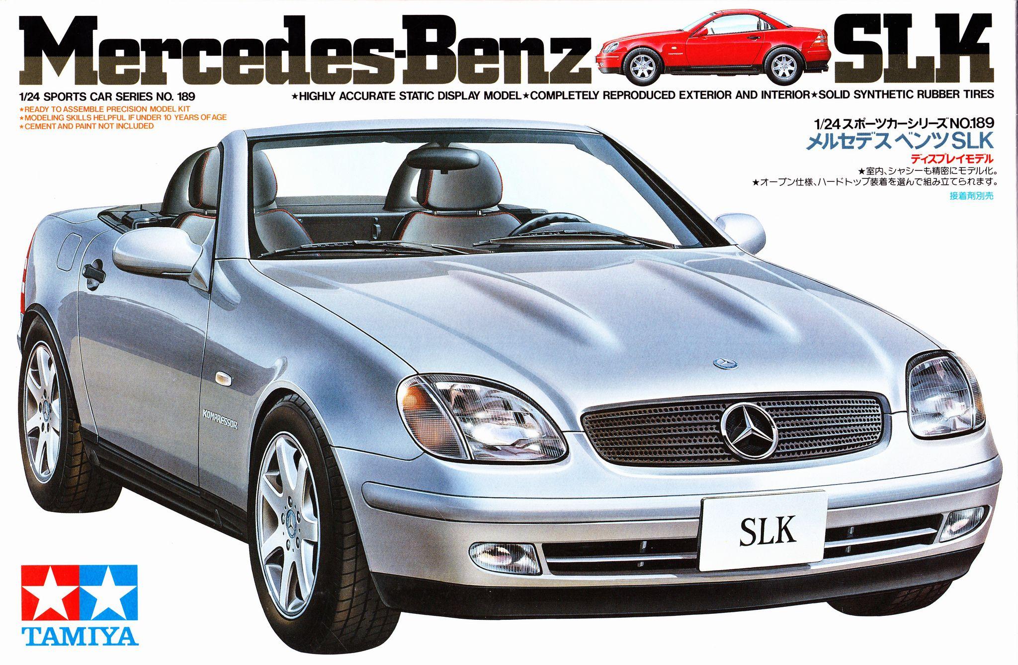 All Sizes R170 Mercedes Benz Slk Flickr Photo Sharing