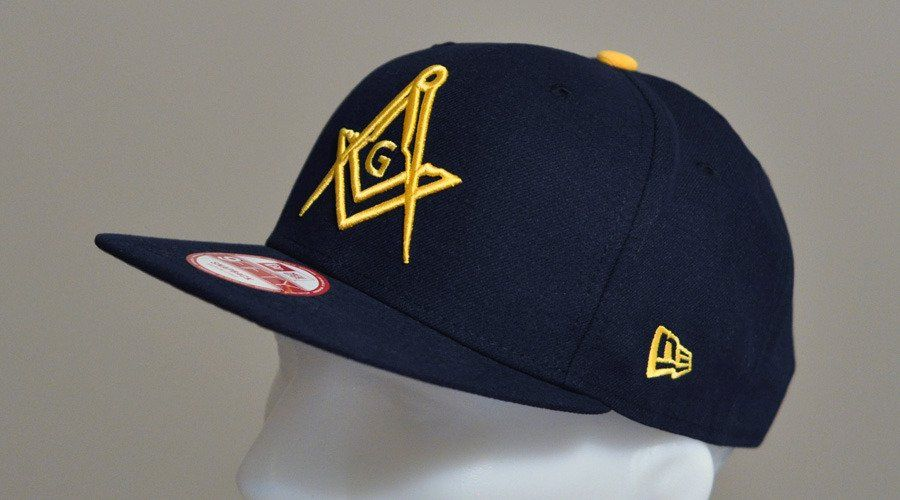 Home Grip Or Token Masonic Hats Masonic Tattoos Freemason Jewelry