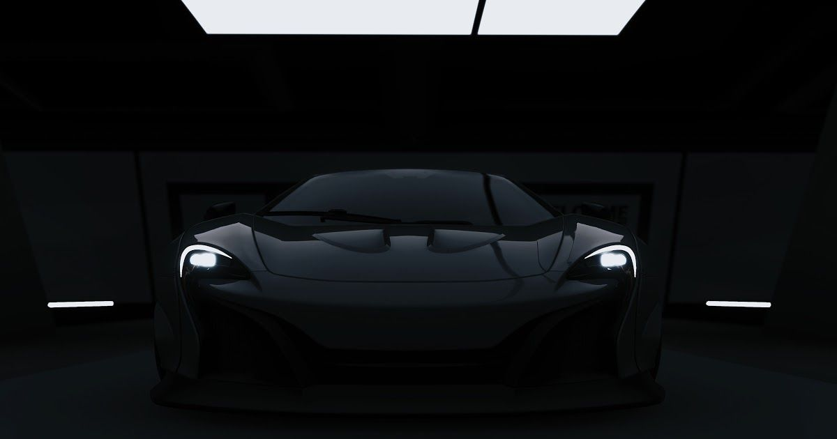 Dark Car Wallpaper Hd In 2020 With Images Hd Wallpapers Of