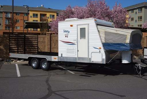 Check out this 2004 Thor Pak Rat listing in Orem, UT 84057 on ... on tractor fifth wheel diagram, fifth wheel hose, fifth wheel heater, rv water heater bypass valve diagram, fifth wheel voltage, fifth wheel plug, fifth wheel speedometer, fifth wheel door, fifth wheel suspension, 18 wheel truck trailer diagram, fifth wheel battery, fifth wheel brakes, fifth wheel ford, fifth wheel steering, fifth wheel power, semi truck fifth wheel diagram, fifth wheel body, hydraulic fifth wheel diagram, fifth wheel thermostat, fifth wheel components diagram,
