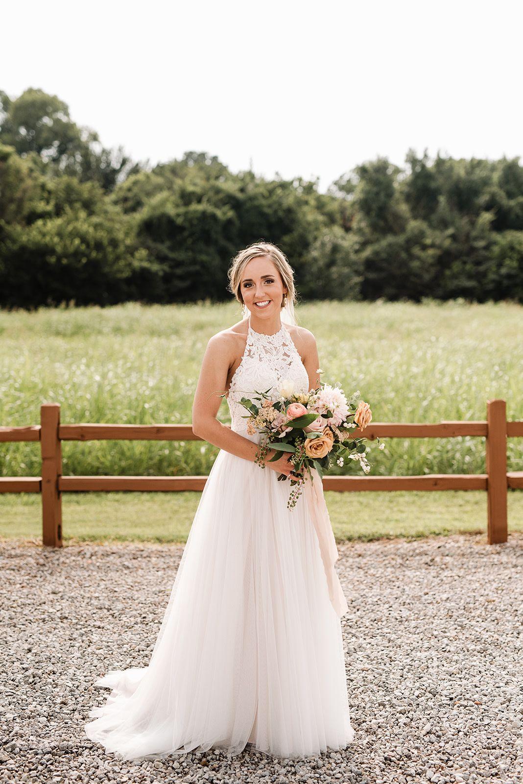 d70121e473 Oklahoma City Wedding Venue in Edmond in 2019