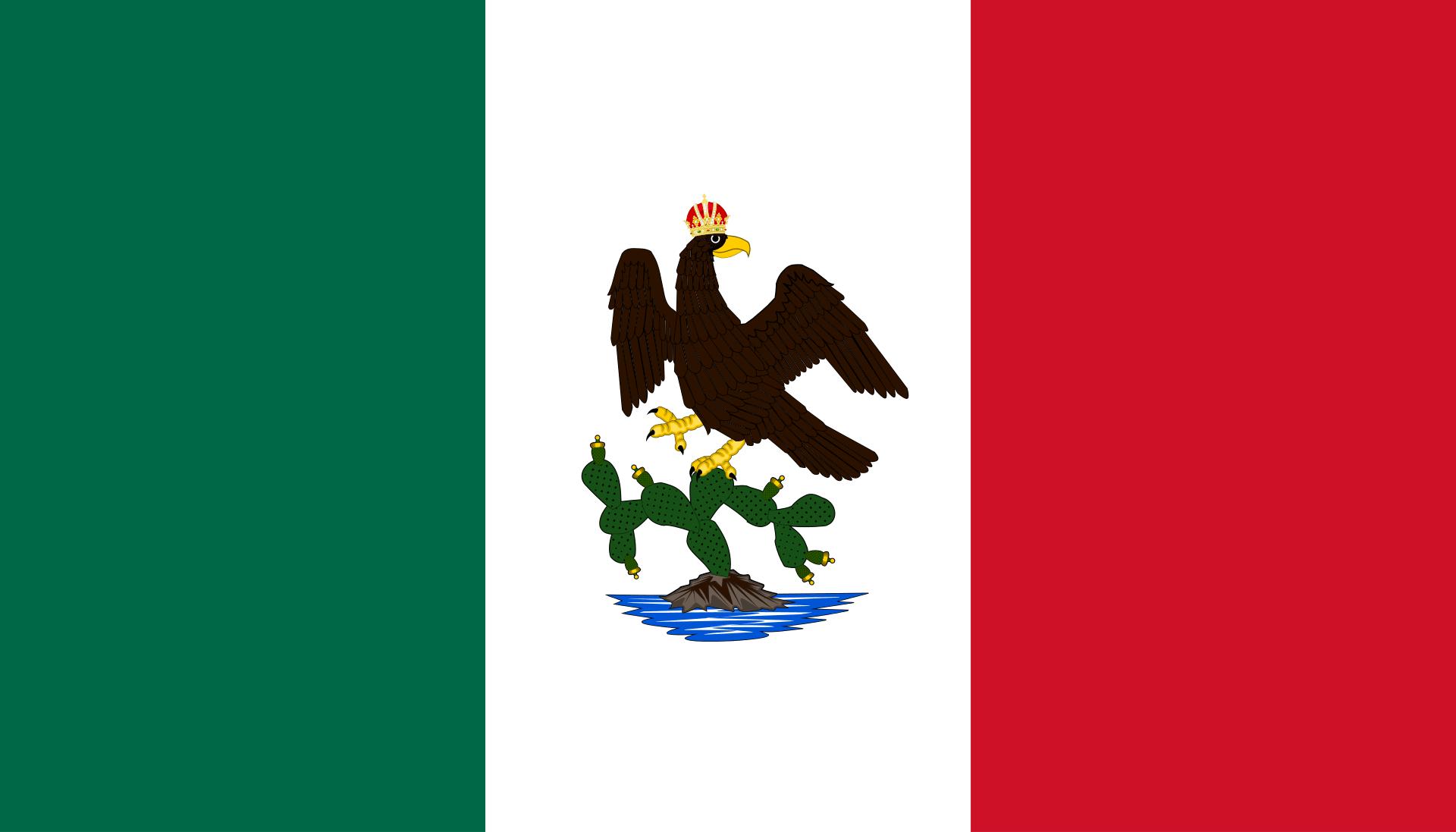 Guatemala Flag Colors Meaning History Of Guatemala Flag School