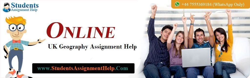 students assignment help will make your wish come true by  students assignment help will make your wish come true by providing quality geography assignment help uk