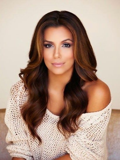 8 Best Hair Color Ideas For Brunettes Brown Hair Colors Hair Haircuts Color Hair Styles Long Hair Styles Brunette Hair Color