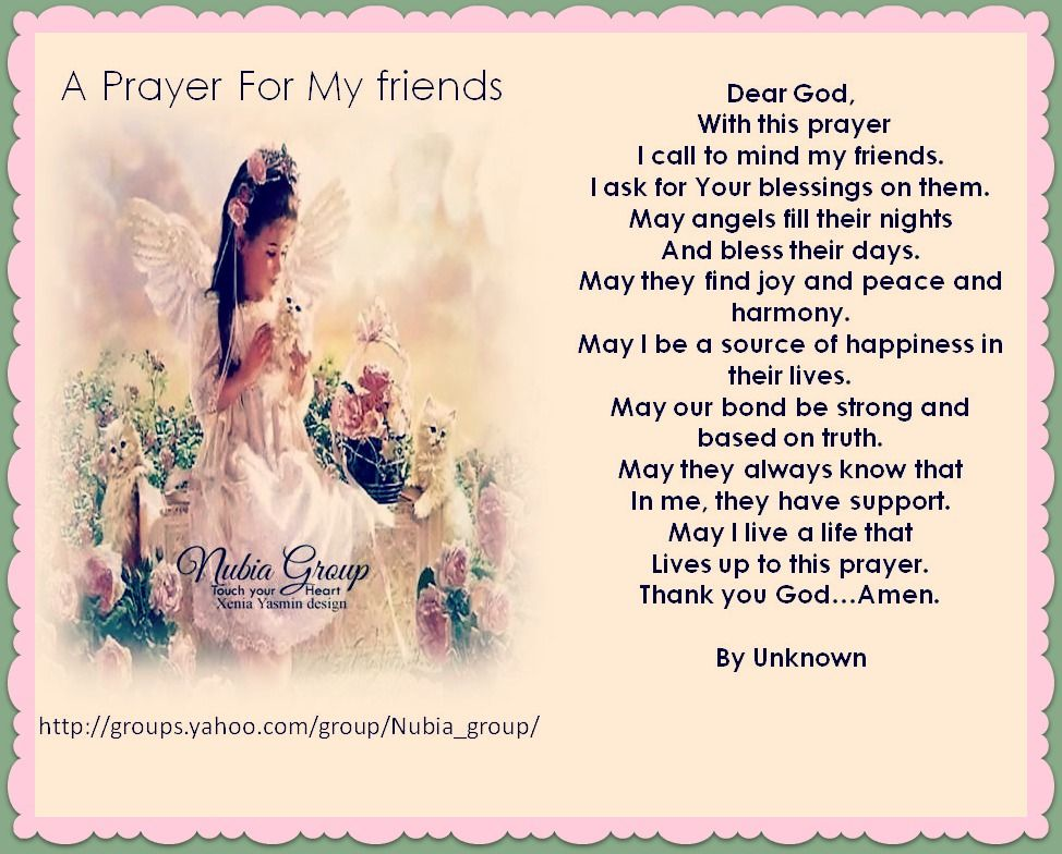 Healing Prayer Quotes With Images