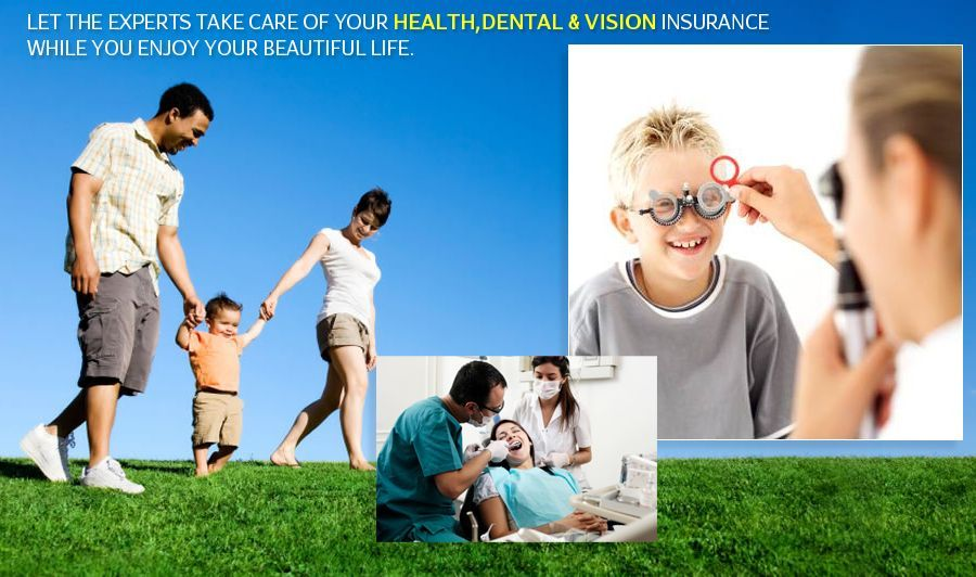 Health Dental Vision Insurance Be Wise And Protect Yourself And Your Family With Health Insuran Dental Insurance Plans Vision Insurance Cheap Dental Insurance