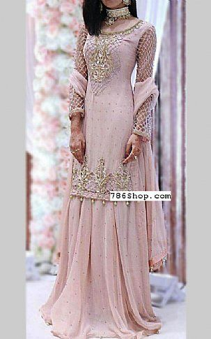 639714e80d Pakistani Dresses online shopping in USA, UK. | Indian Pakistani Fashion  clothes for sale with Free Shipping. Call +1 512-380-1085