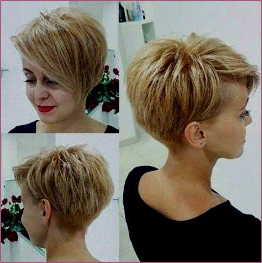 Haarschnitte 2020 Damen Damen Haarschnitte Langhaarfrisurenanleitung In 2020 Kurzhaarfrisuren Haarschnitt Kurz Frisuren Kurze Haare Ab 50