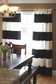 Quiero las cortinas.