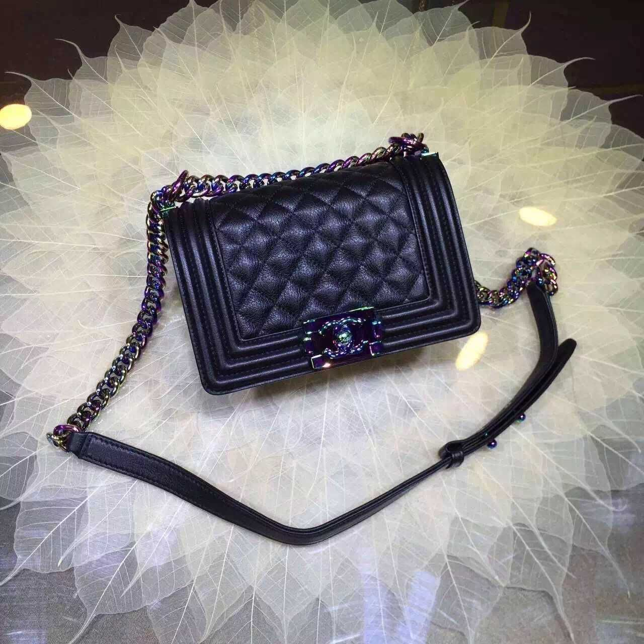 Chanel bag id forsaleayybags where to buy chanel