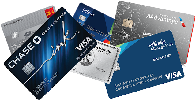 Small Business Credit Cards Instant Approval Business Credit Cards Credit Card Pictures Small Business Credit Cards