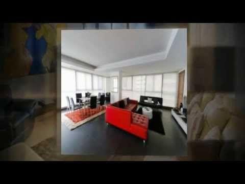 Exclusivo apartamento Disponible en Paitilla de 600mts2