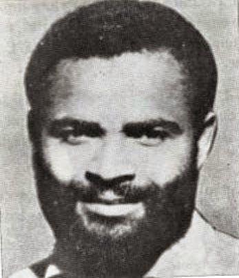 Luís Graça & Camaradas da Guiné: Guiné 63/74 - P14150: Casos: a verdade sobre... (1...