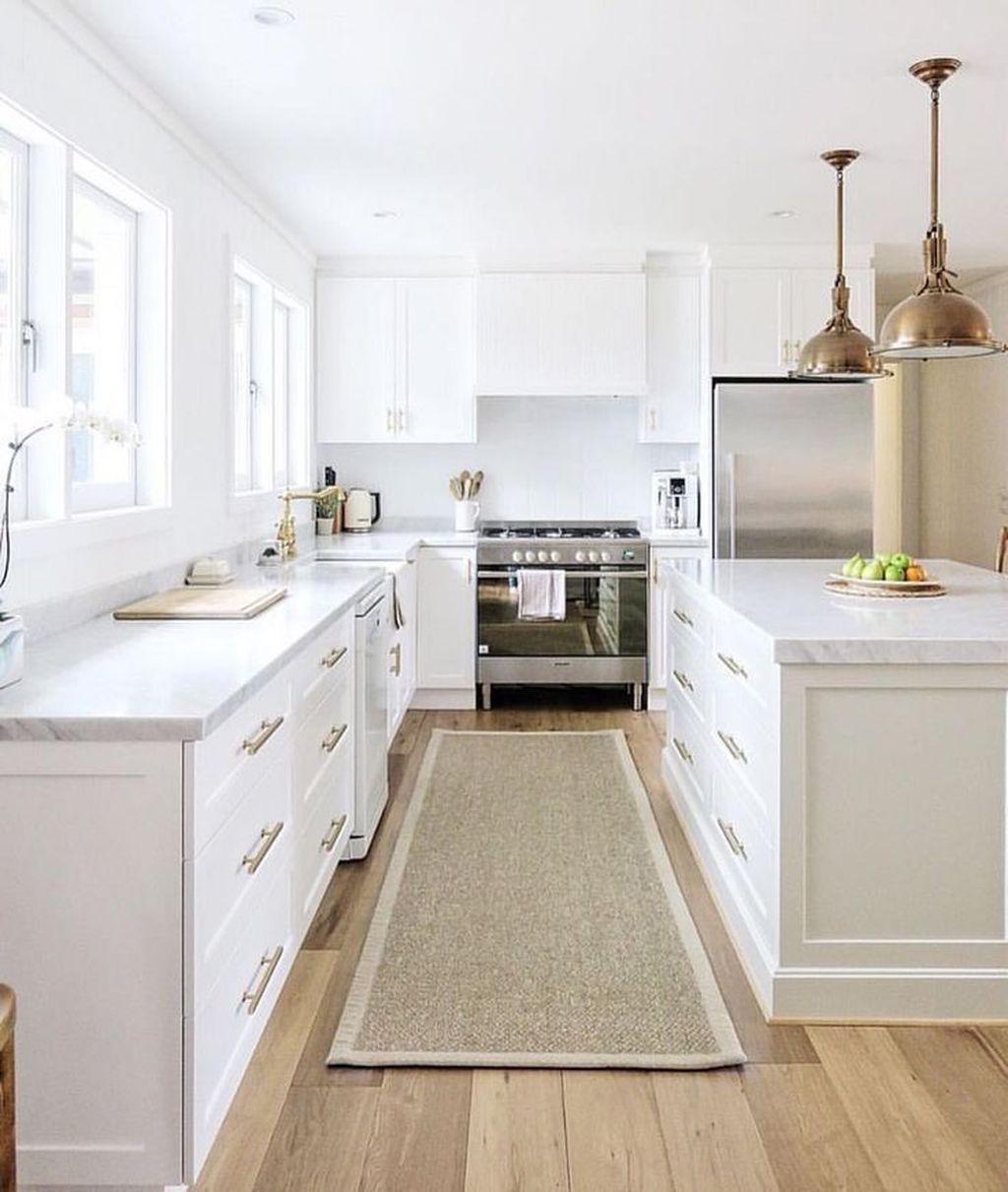 inspiring the best kitchen design ideas kitchen ideas