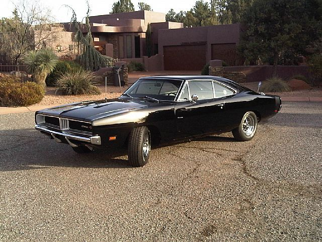 1969 dodge charger rt se going for 79 700 cool cars pinterest dodge charger rt charger. Black Bedroom Furniture Sets. Home Design Ideas