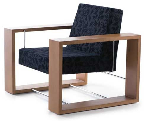 The-chairs-in-the-interior-beautiful-mix-of-solutions-for-your ...