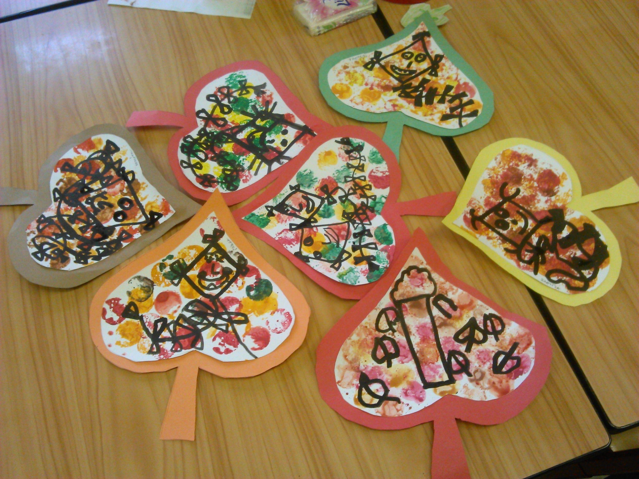 Preschool Activities, Art Education, Paper Flowers, Kid Crafts, Art Projects,
