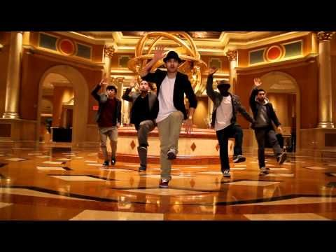 Wale feat miguel lotus flower bomb choreo by vinh nguyen love wale feat miguel lotus flower bomb choreo by vinh nguyen love the backdrop mightylinksfo