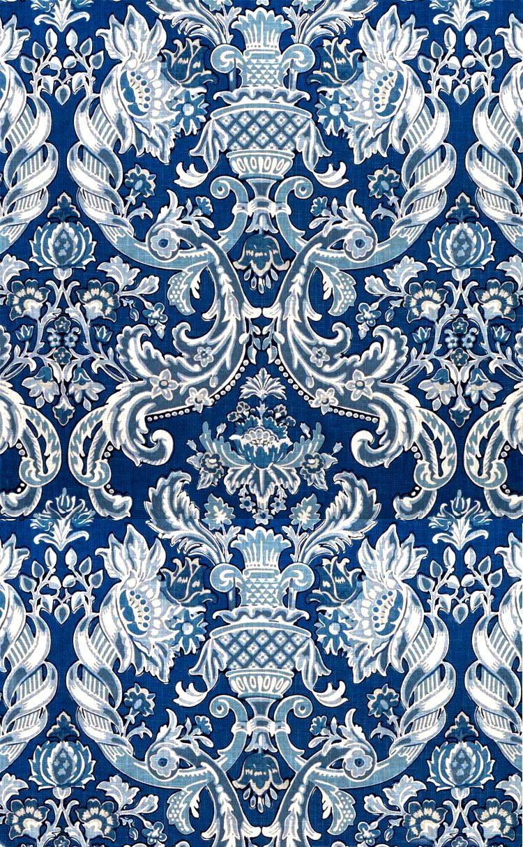 Wallpaper | blue & white always right | Pinterest | Tapeten, Tapeten ...