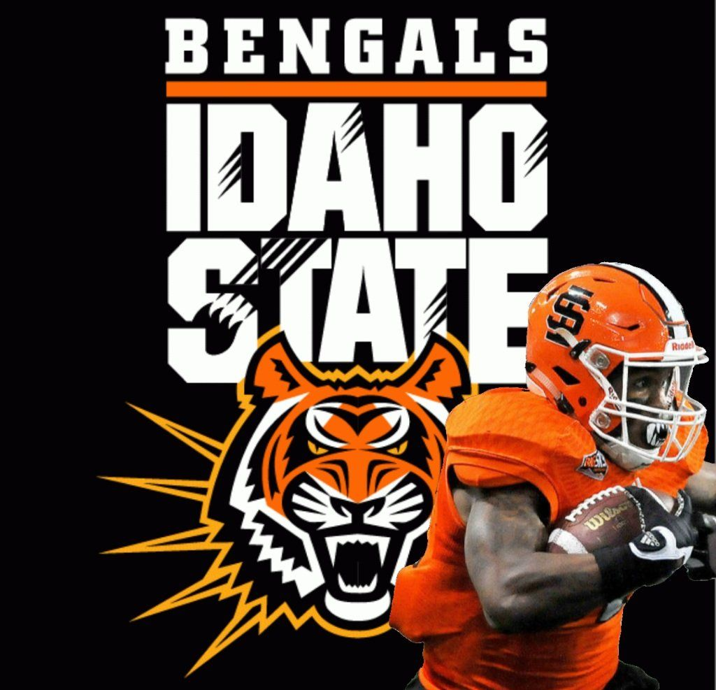 It Is Home To The Idaho State University Bengals Women S Basketball And Volleyball Teams And Men S And Wome Idaho State University Volleyball Team Tennis Team